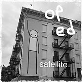 Satellite by Oped