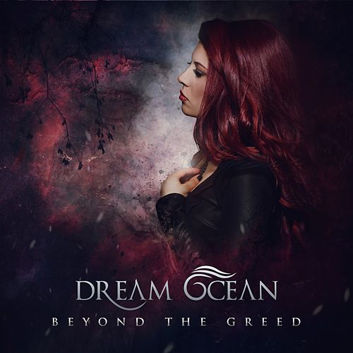 Beyond the Greed by Dream Ocean