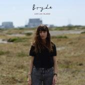 Like an Island by Bryde