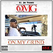 On My Grind, Vol. 1 by Gijoe_omg