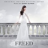 Fifty Shades Freed (Original Motion Picture Score) von Danny Elfman