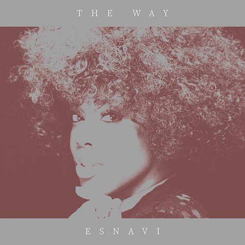 The Way by Esnavi