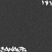 Savage by KK