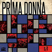 4 Real by Prima Donna