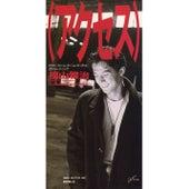 Access de Masaharu Fukuyama