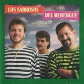 Romantico & Sabroso de Los Sabrosos Del Merengue