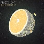 The Astronaut EP von Charlie Grant