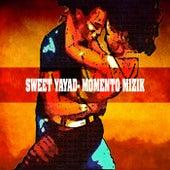 Sweet YaYad di Momento Mizik