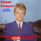 Ses plus beaux succès de Claude François