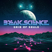 Grid of Souls by Break Science