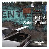 Sabor Global - Single by Various Artists