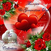 The Valentine's Collection by Thumper (1)