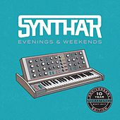 Evenings & Weekends by Synthar