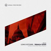 Trench Town by Loris D' Ettorre
