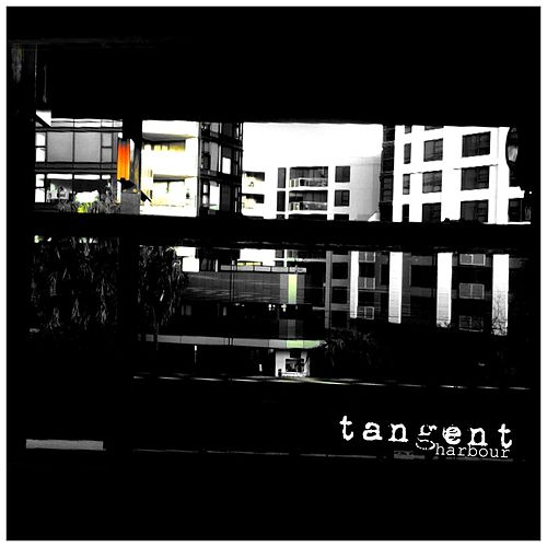 Harbour by The Tangent