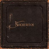 Nocheritos de Various Artists