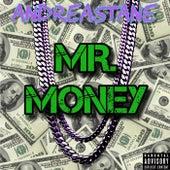 Mr.money by Sten