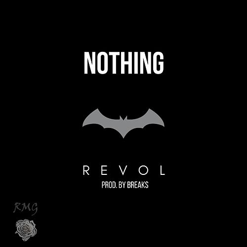 Nothing de Revol