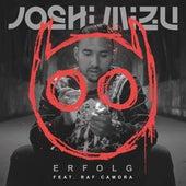 Erfolg by Joshi Mizu