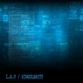 Singularity de L.a.V