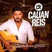 Chorando no Buteco (Ao Vivo) von Cauan Reis