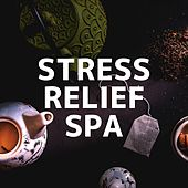 Stress Relief Spa: Nature Ambient Music, Body Blissful Treatment, Relaxing Music, Sounds for Massage & Sleeping & Meditation by S.P.A