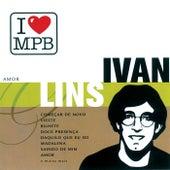 Amor de Various Artists