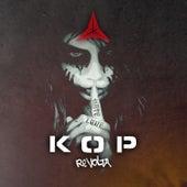 Revolta von Kop