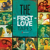 The First Love Tapes by Various Artists