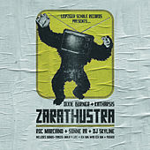 Zarathustra von Various Artists