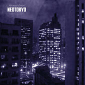 Neotokyo by Target