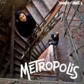 Metropolis by Target