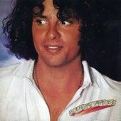 Guilherme Arantes (1982) by Guilherme Arantes