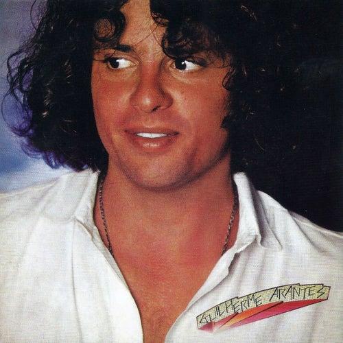 Guilherme Arantes (1982) de Guilherme Arantes