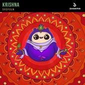 Krishna von Dropgun