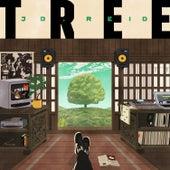 Tree von JD Reid