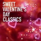 Sweet Valentine's Day Classics de Various Artists