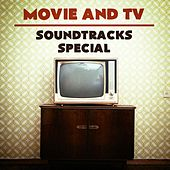 Movie and Tv Soundtracks Special by Various Artists