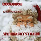 Weihnachtstraum by Various Artists