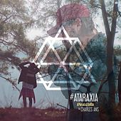 Ataraxia: A Plena Luz del Dia van Charles Ans
