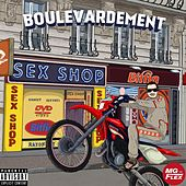 Boulevardement by MGtheFlex