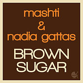 Brown Sugar by Nadia Gattas