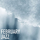 February Jazz de Various Artists