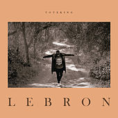 Lebron by Tote King