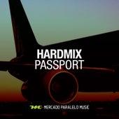 Passport by HardMix!