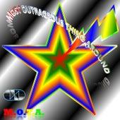 M.O.T.A. by Cali Crazed
