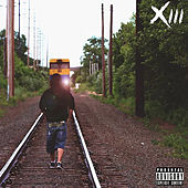 Xiii by D1c3