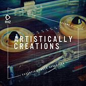 Artistically Creations, Vol. 9 by Various Artists