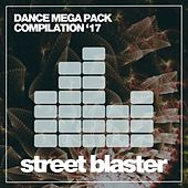 Dance Mega Pack 2017 by Various Artists