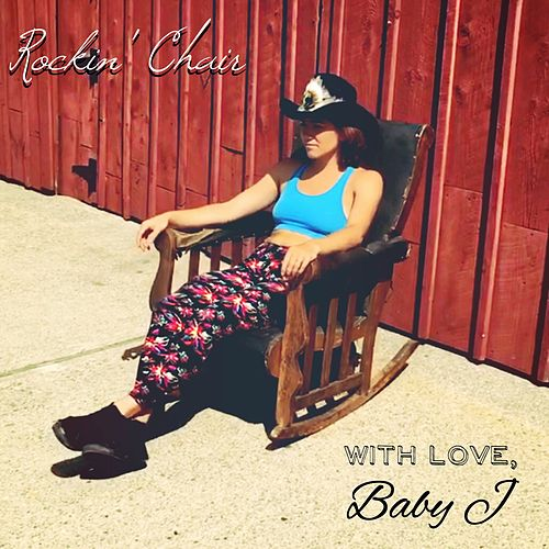 Rockin' Chair (feat. Fat Doctor) by Baby J